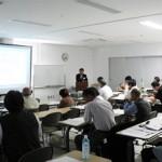 【5月19日】千葉県JICAシニアボランティアの会主催講演会