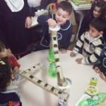 【写真展とお話会】シリア・アラブ共和国の幼稚園 ~青年海外協力隊による15年間の協力~