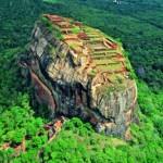 srilanka2014 (1)