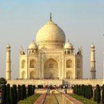 india-1461015_960_720