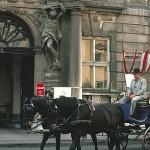 ウィーンの街00000013204.jpg.2979787