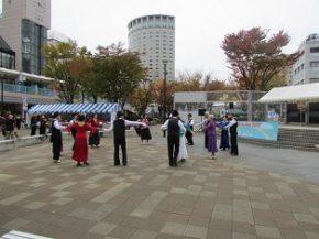 IMG_0269(ダンス)