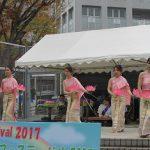 IMG_0249(Thai)