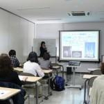 【5月13日(日) 10:00~12:00】2012年春の世界遺産講座(対策編)