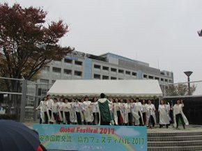 IMG_0292(ゴスペル)